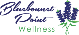 Bluebonnet Point Wellness | Skilled Nursing in Bullard, TX